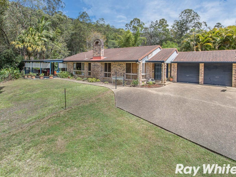 11 Phoebe Court, Bunya, Qld 4055