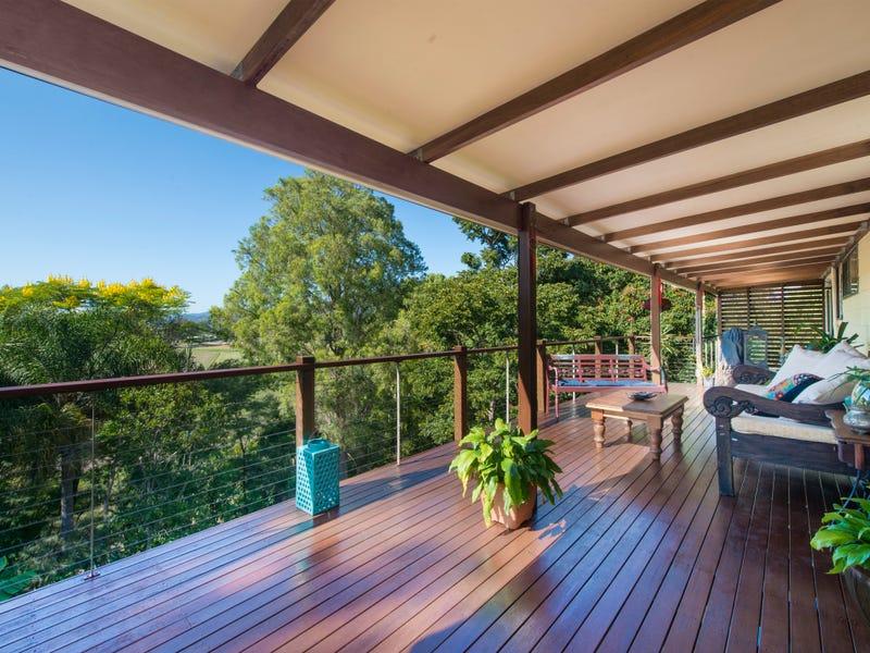 130 Byangum Road, Murwillumbah, NSW 2484