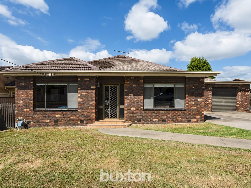 2 Cecil Court, Newcomb, Vic 3219