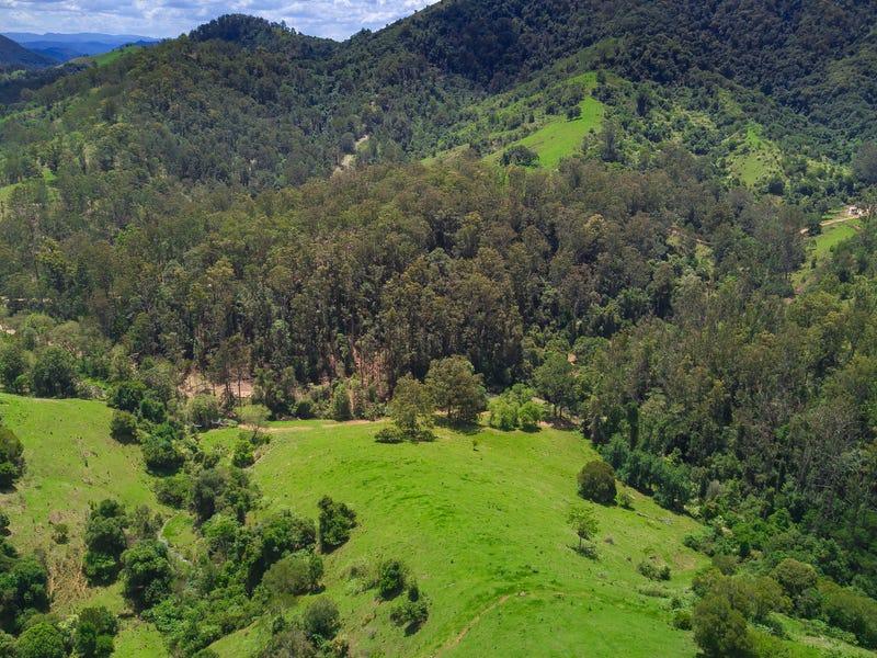 24, Toms Creek Road, Ellenborough, NSW 2446