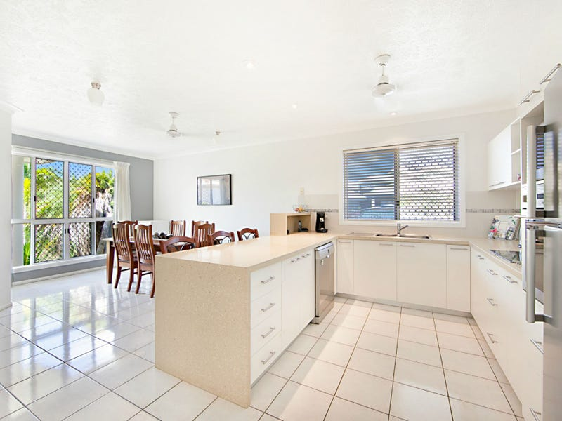 5 Cycad Court, Annandale, Qld 4814