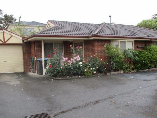 7/31 Edina Road, Ferntree Gully, Vic 3156