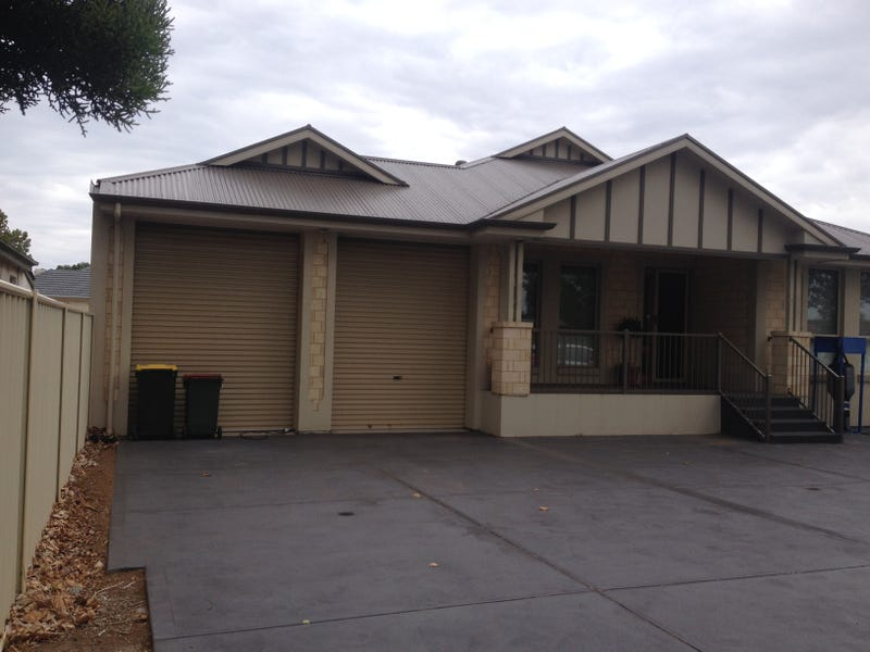 308 Sir Donald Bradman Drive, Brooklyn Park, SA 5032