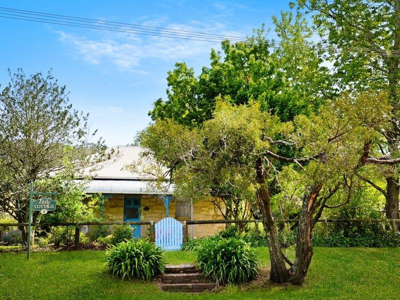 5 Blue Gum Road, Bundanoon, NSW 2578