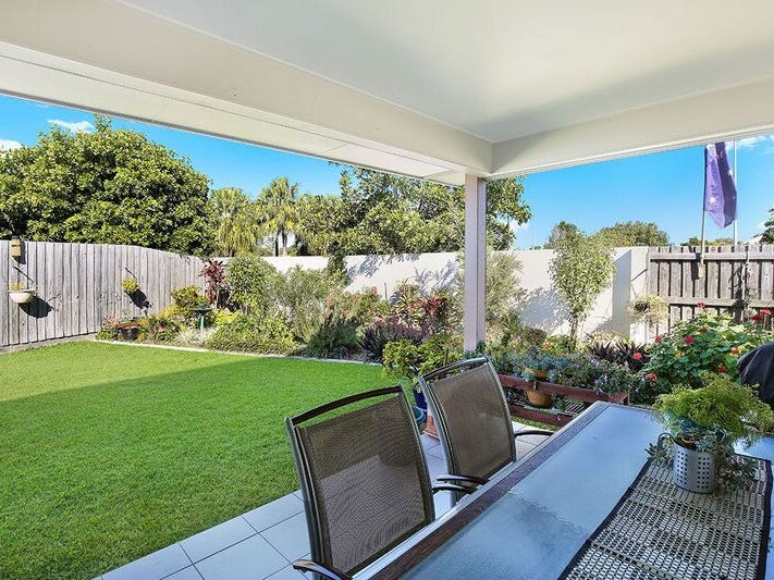 5/47 Sycamore Dr - Urban Sanctuary Villas, Currimundi, Qld 4551