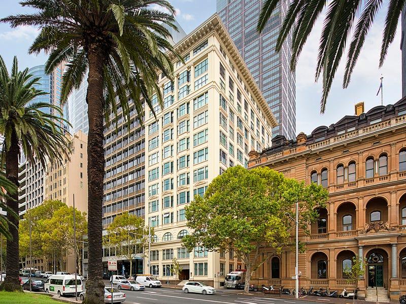 12/123-125 Macquarie Street, Sydney, NSW 2000