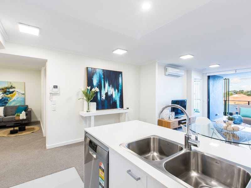 Address available on request, Lutwyche, Qld 4030