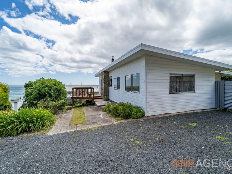 5 Hepples Road, Boat Harbour Beach, Tas 7321