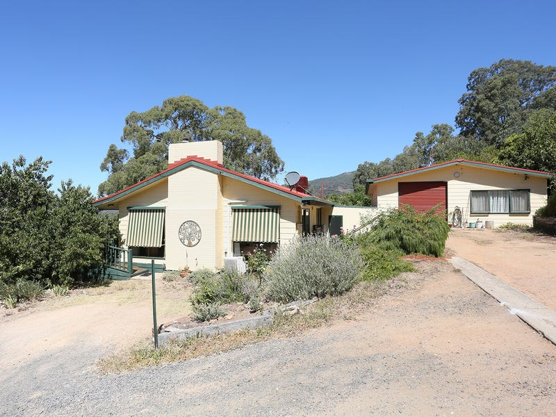 Address available on request, Trawool, Vic 3660