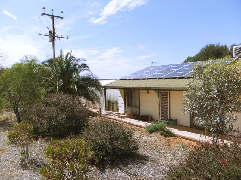 288 Costello Road, Loveday, SA 5345