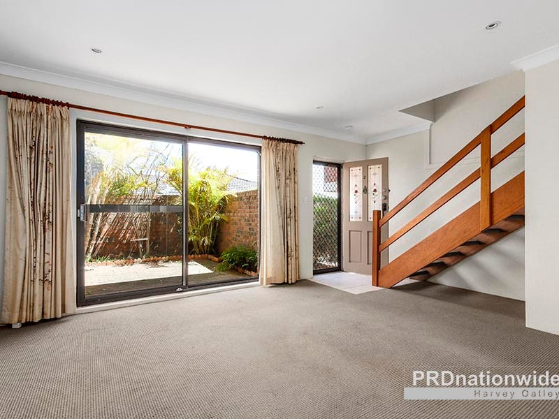 2/26 Homedale Crescent, Connells Point, NSW 2221