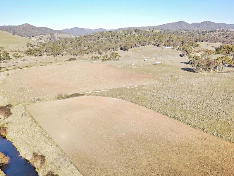 757 Garthowen Lane Tannas Mount Via, Bathurst, NSW 2795