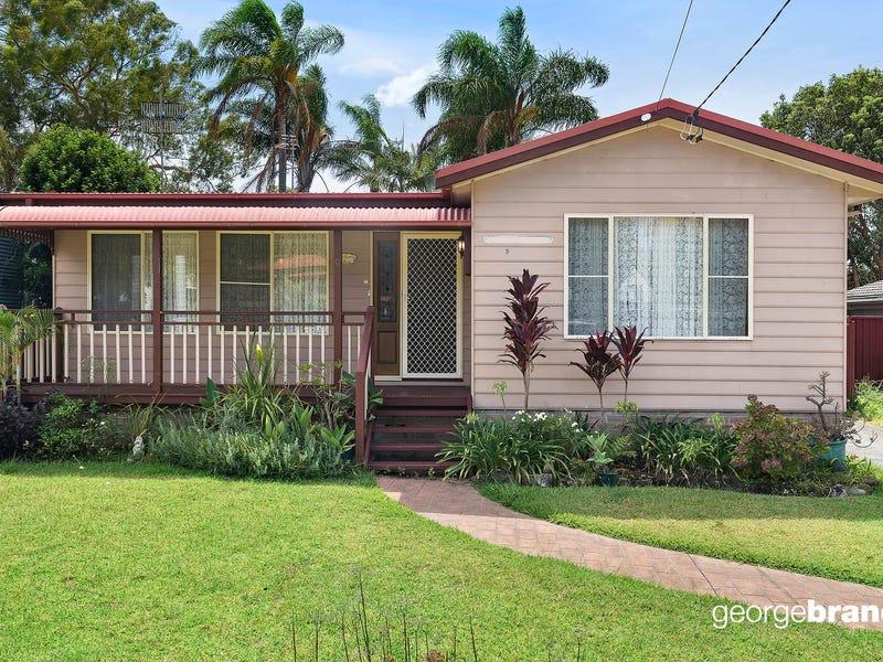 9 Sonoma Road, Budgewoi, NSW 2262