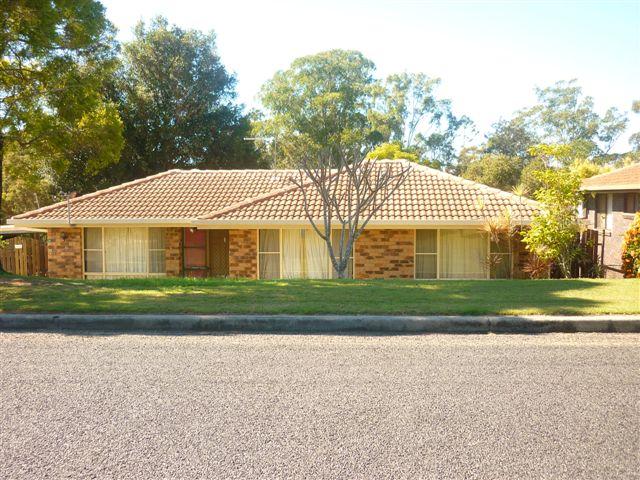 47 Laurel Avenue, Casino, NSW 2470