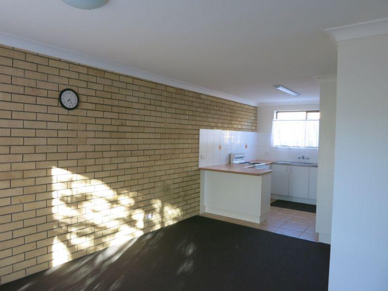 3/15  Honeysuckle Street, Tweed Heads West, NSW 2485