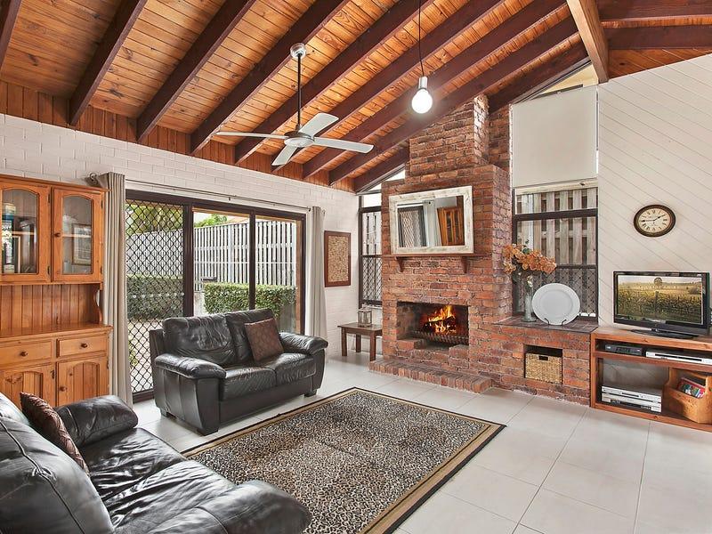 20 Margaret Street, Tweed Heads, NSW 2485