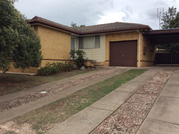 156 Manilla Road, Oxley Vale, NSW 2340