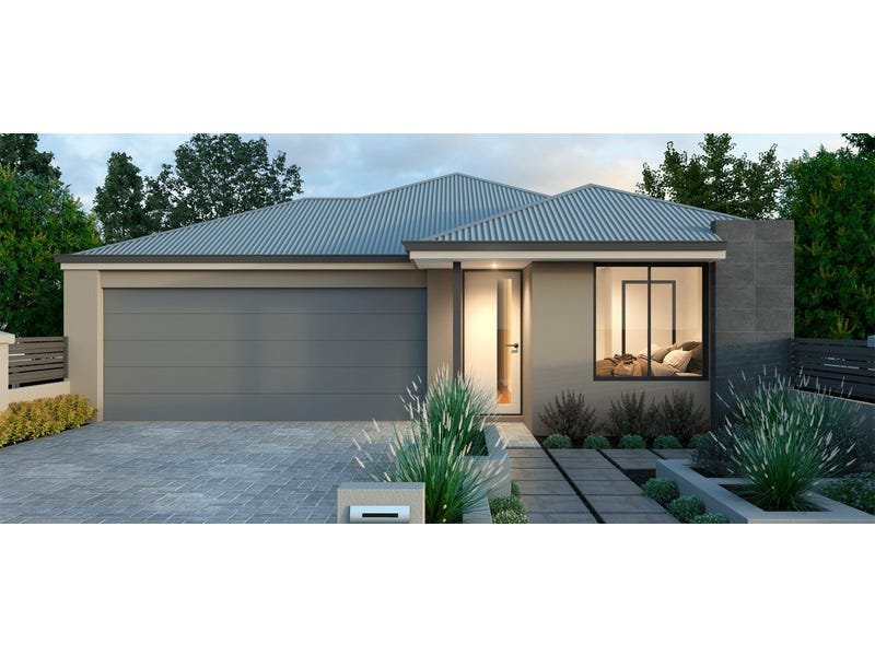 Lot 835 Syon Way, Piara Waters, WA 6112