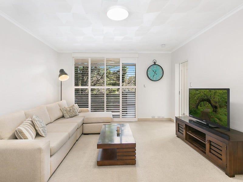 16/24 Landers Road, Lane Cove, NSW 2066