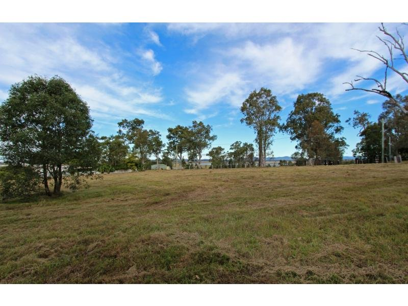152 Quarry Road, Farley, NSW 2320