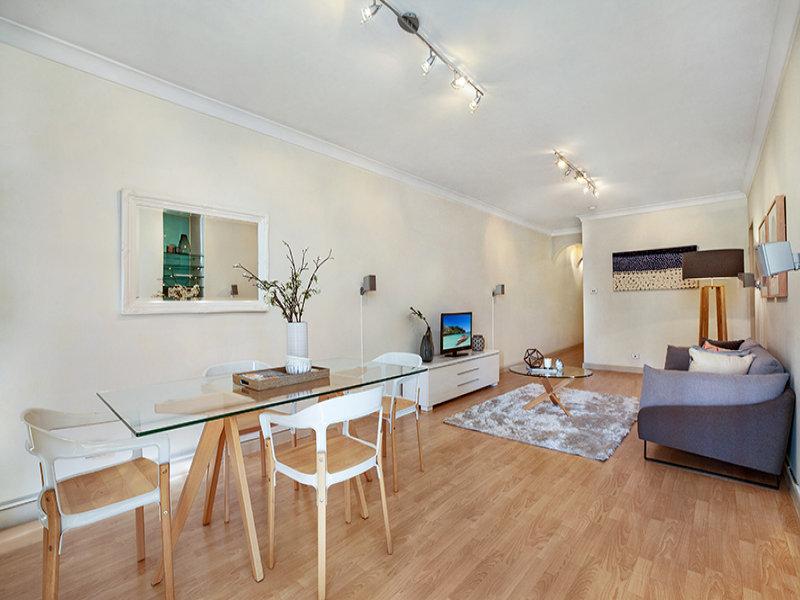 2/31 College Street, Drummoyne, NSW 2047