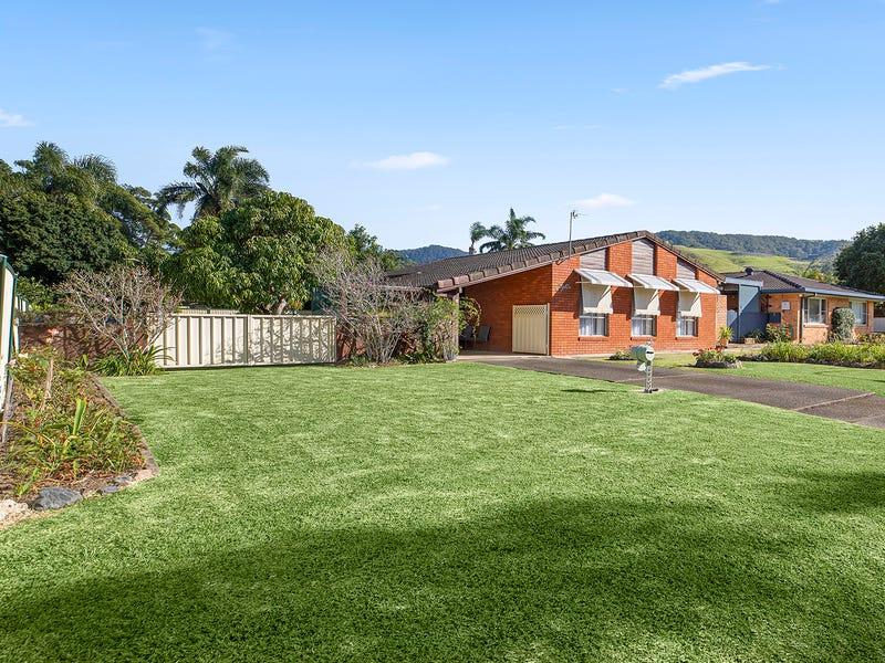 8 Taloumbi Rd, Coffs Harbour, NSW 2450