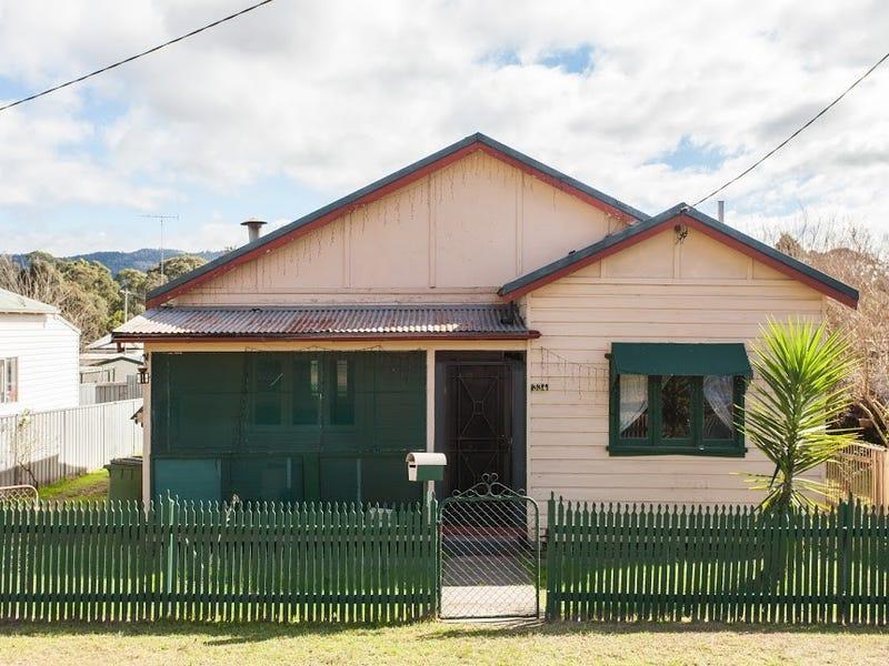 334 Wollombi Road, Bellbird, NSW 2325