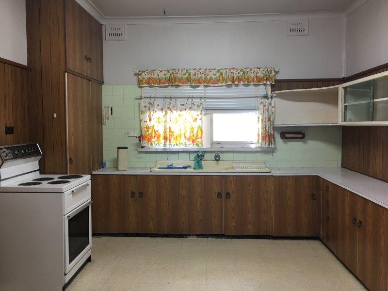 7 Dunmore Street, Wentworthville, NSW 2145