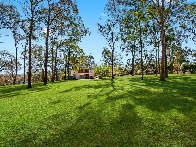 151 Mitchell Drive, Glossodia, NSW 2756