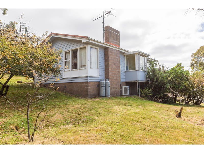 797 Huon Road, Fern Tree, Tas 7054