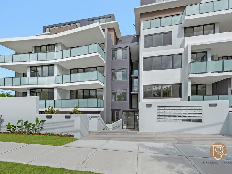 325/1-3 Balmoral Street, Waitara, NSW 2077