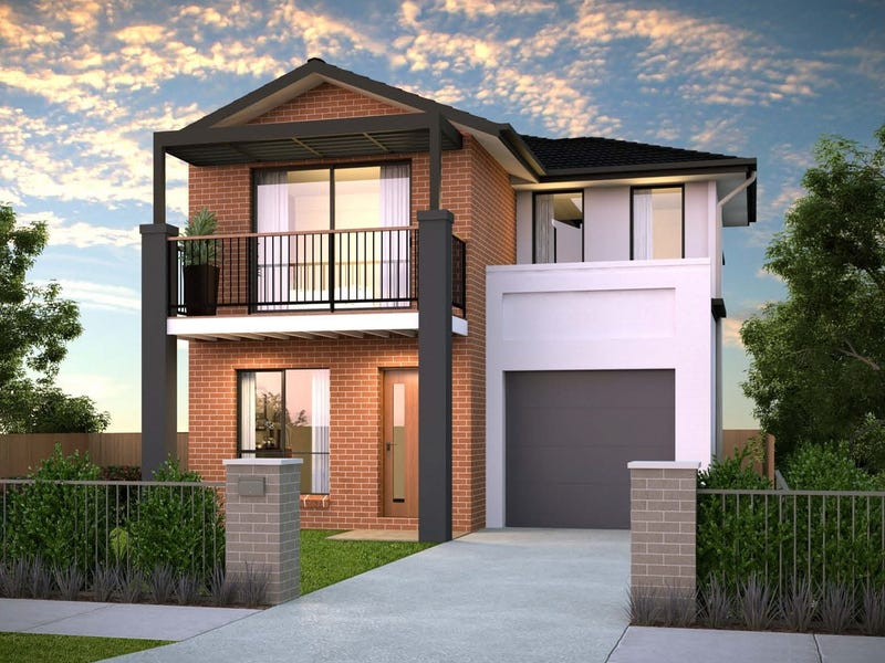 Lot 5208 Birch Street, Bonnyrigg