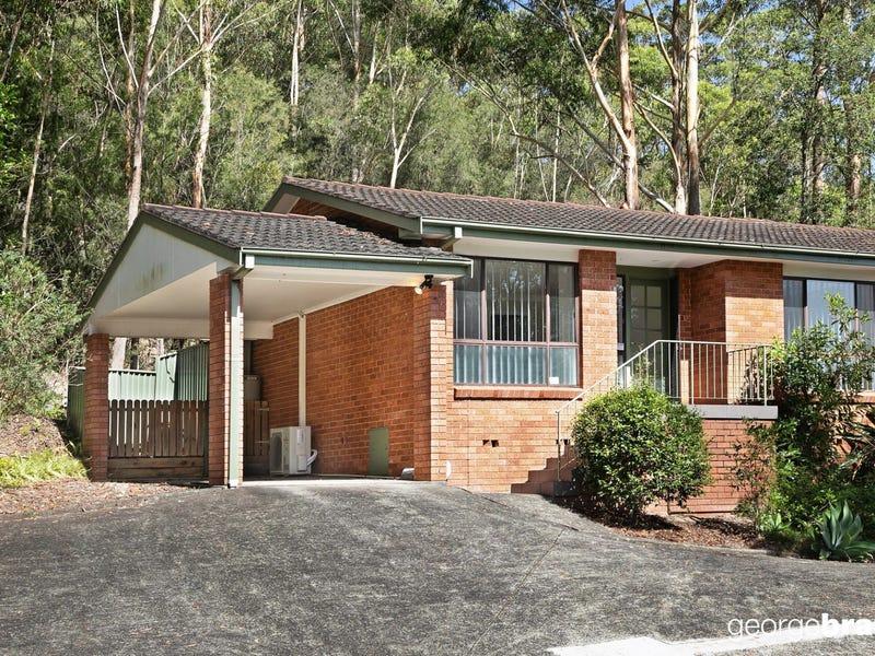9/65 Davies Street, Kincumber, NSW 2251