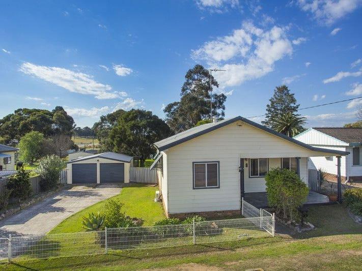 8 Kearsley Street, Bellbird, NSW 2325