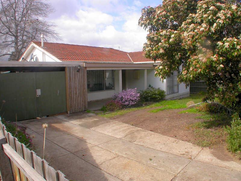 22 Shea Street, Bacchus Marsh, Vic 3340