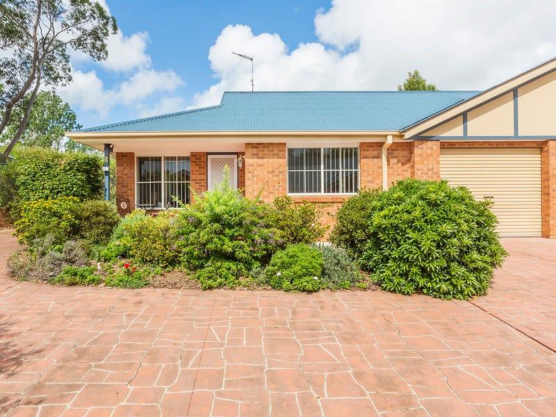 5/25 Bland Road, Springwood, NSW 2777