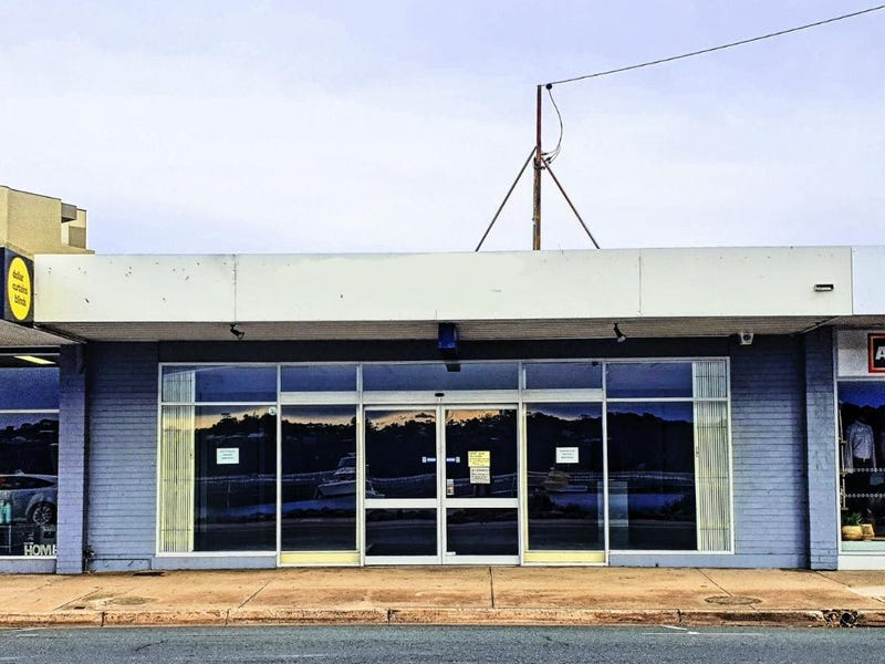 11 Market Street, Merimbula, NSW 2548
