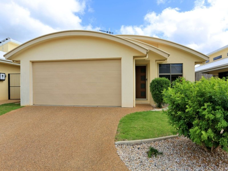 7/179a Bargara Road, Kalkie, Qld 4670