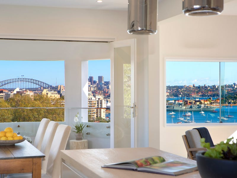 6/16A Darling Point Road, Darling Point, NSW 2027