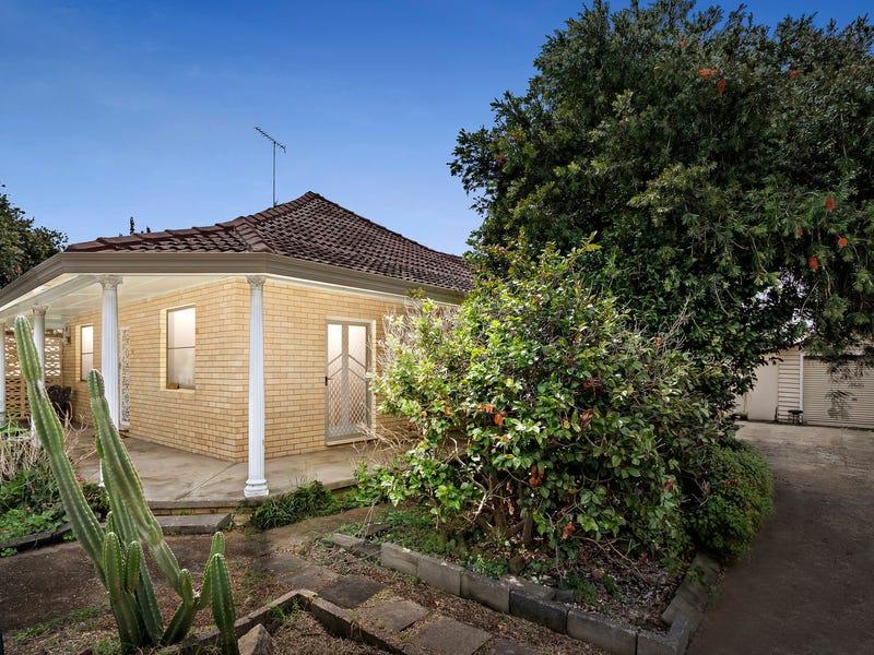 115 Cessnock Road, Abermain, NSW 2326