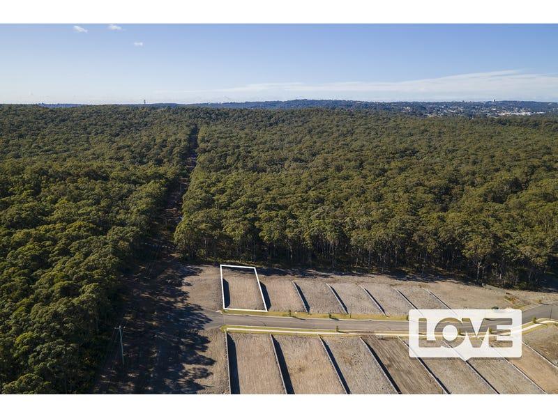 Lot 615 Watalong Way, Edgeworth, NSW 2285