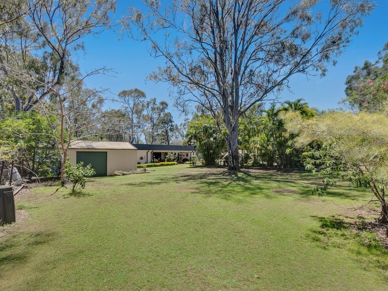 21 Beatty Road, Thorneside, Qld 4158
