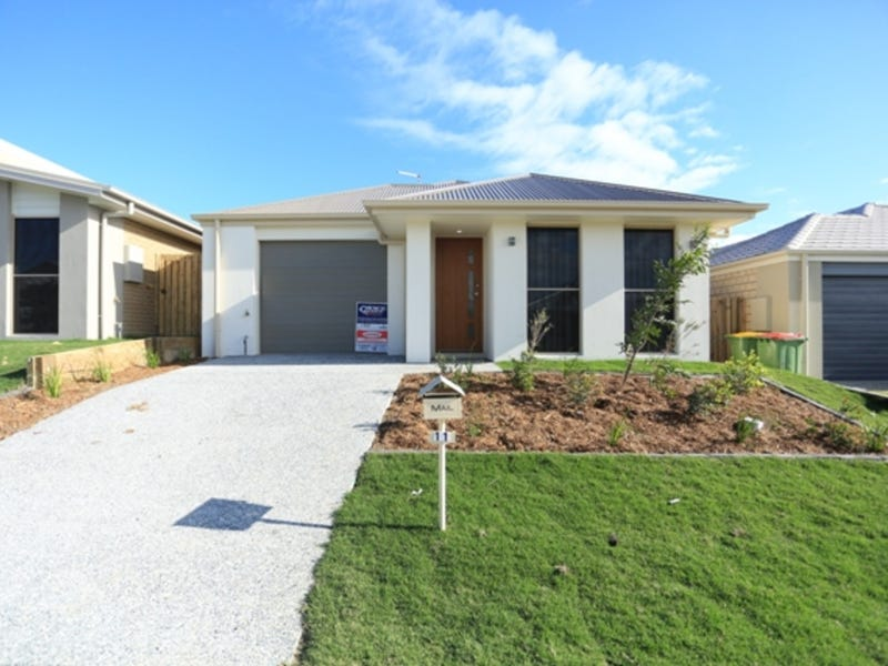 11 Greenwich Avenue, Pimpama