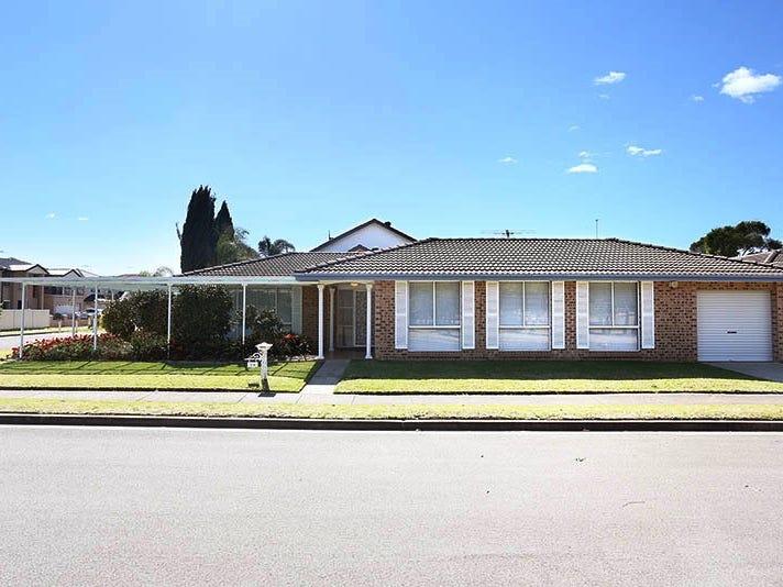 24 Gurney Crescent, Fairfield West, NSW 2165