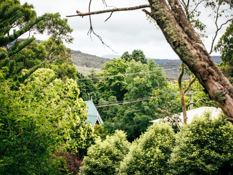 7 Tulloona Avenue, Bowral, NSW 2576