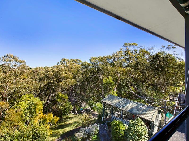 4 Hillcrest Avenue, Faulconbridge, NSW 2776