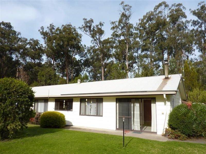59 Grech Court, Sarsfield, Vic 3875