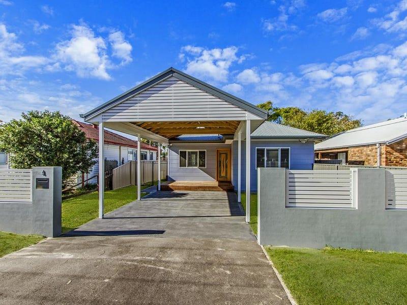 4  Lake Road, Blackwall, NSW 2256