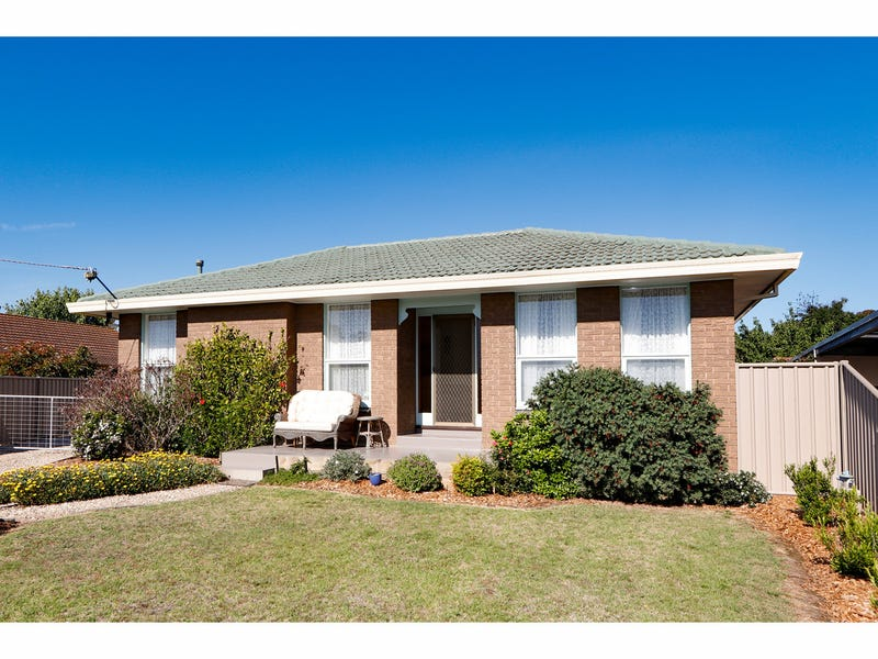 5 Blanks Court, Wurruk, Vic 3850