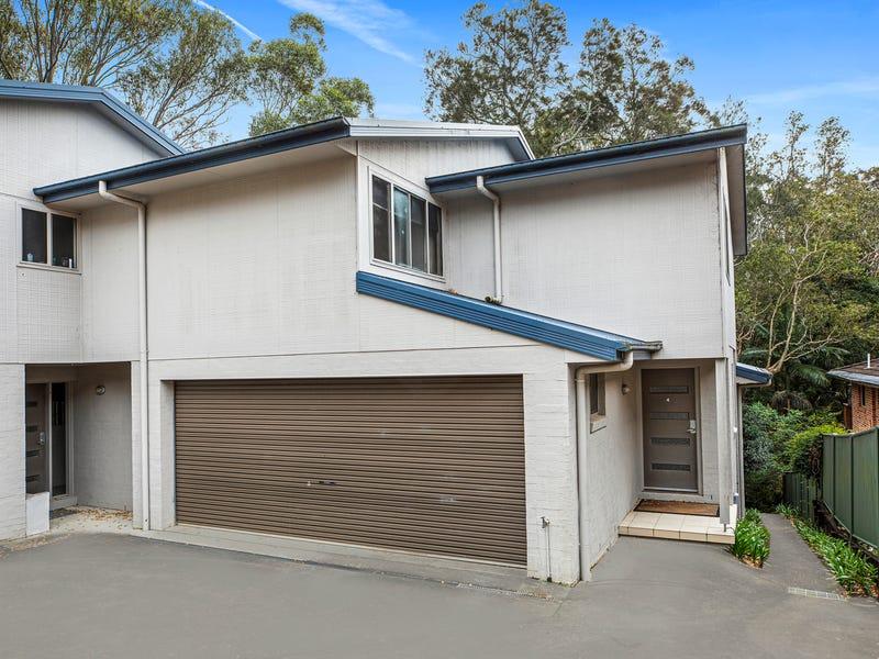 4/66 Sawtell Road, Toormina, NSW 2452